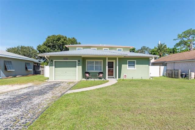 3225 Yorktown Street, Sarasota, FL 34231 (MLS #A4449739) :: Sarasota Property Group at NextHome Excellence