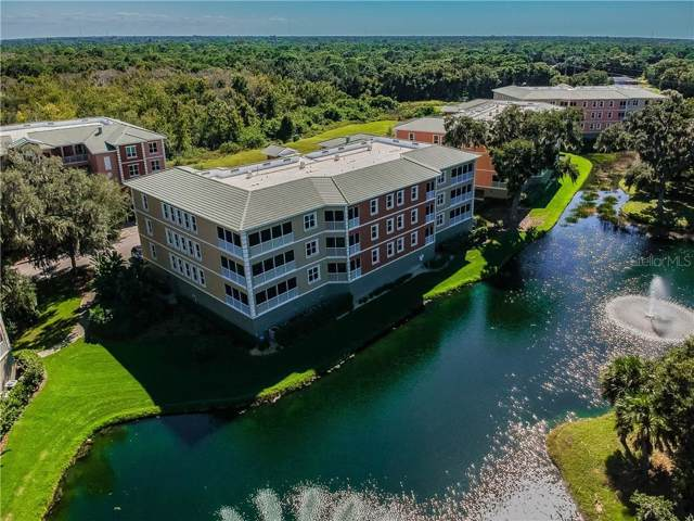 5202 Manorwood Drive 2C, Sarasota, FL 34235 (MLS #A4449788) :: Alpha Equity Team