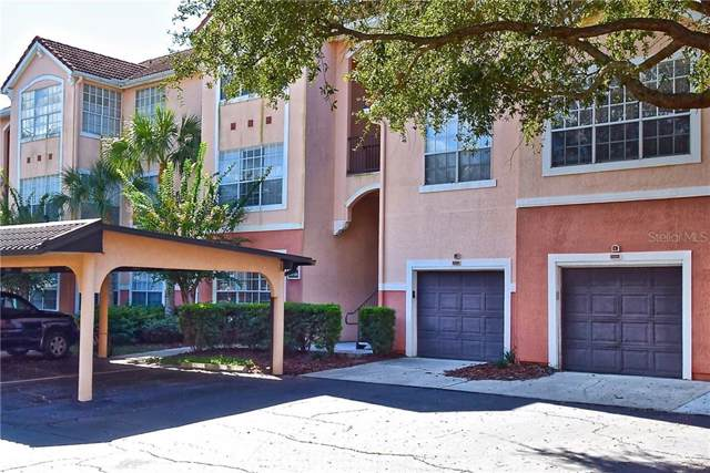 4138 Central Sarasota Parkway #1515, Sarasota, FL 34238 (MLS #A4449861) :: Burwell Real Estate