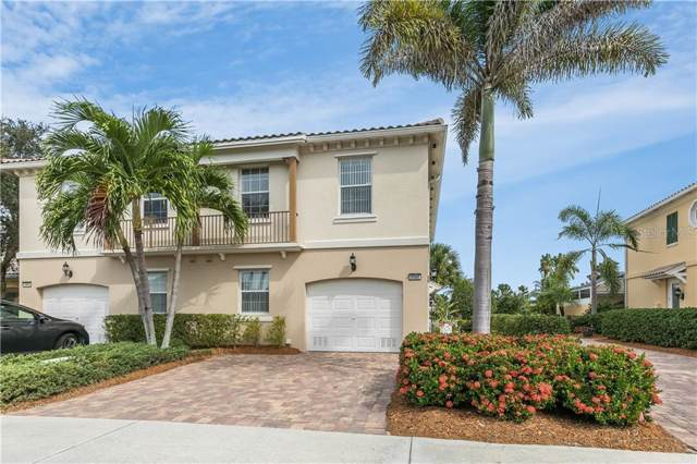 1949 Burgos Drive, Sarasota, FL 34238 (MLS #A4449871) :: Florida Real Estate Sellers at Keller Williams Realty