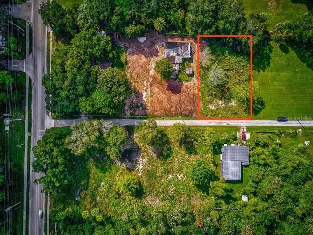 2604 16TH AVENUE Drive E, Bradenton, FL 34208 (MLS #A4449885) :: Medway Realty