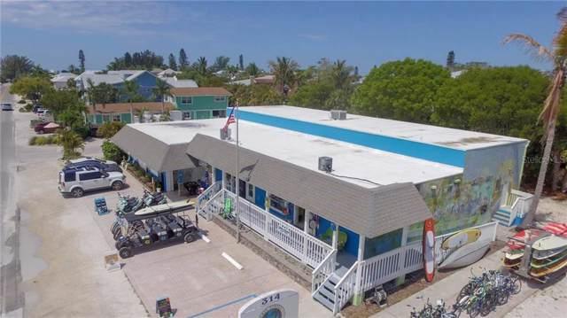 314 Pine Avenue, Anna Maria, FL 34216 (MLS #A4449898) :: The Duncan Duo Team