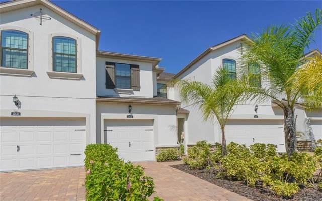 12435 Trailhead Drive, Bradenton, FL 34211 (MLS #A4449904) :: Florida Real Estate Sellers at Keller Williams Realty