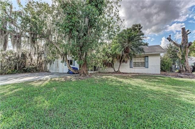 1057 Willis Avenue, Sarasota, FL 34232 (MLS #A4449942) :: The Duncan Duo Team