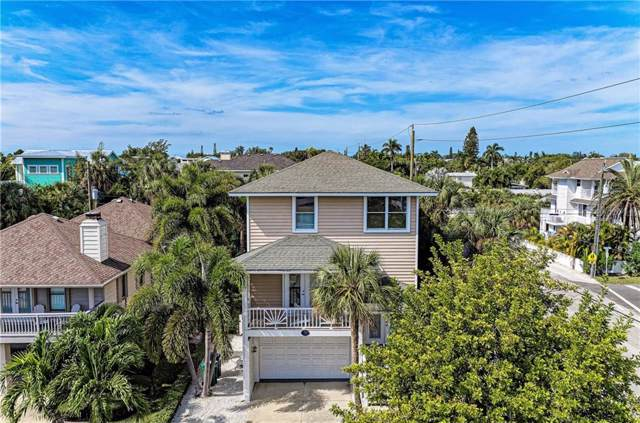 122 Beach Avenue, Anna Maria, FL 34216 (MLS #A4449976) :: Your Florida House Team