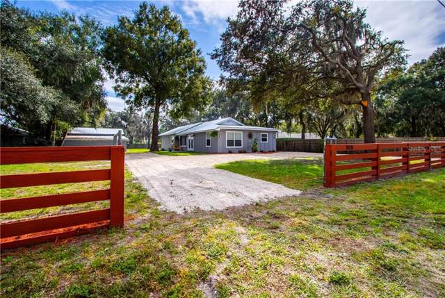 15215 Us Highway 301 N, Parrish, FL 34219 (MLS #A4450121) :: Cartwright Realty