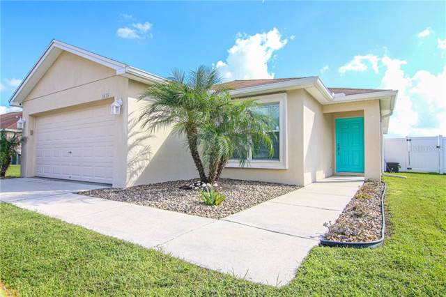 1419 24TH Street E, Palmetto, FL 34221 (MLS #A4450125) :: 54 Realty