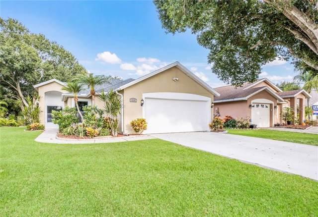 1576 Fawnwood Circle, Sarasota, FL 34232 (MLS #A4450132) :: Lucido Global of Keller Williams
