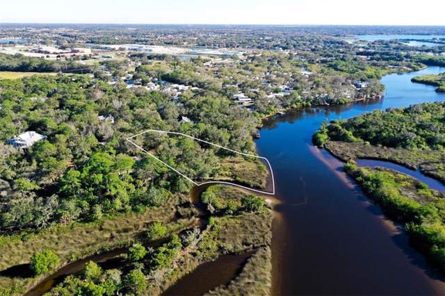 5939 River Forest Circle, Bradenton, FL 34203 (MLS #A4450153) :: Griffin Group