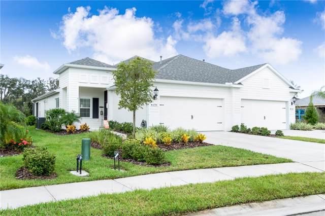 4759 Deep Creek Terrace, Parrish, FL 34219 (MLS #A4450170) :: The Light Team