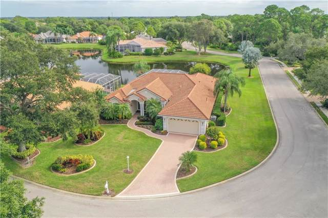 6323 Thorndon Circle, University Park, FL 34201 (MLS #A4450199) :: Lockhart & Walseth Team, Realtors