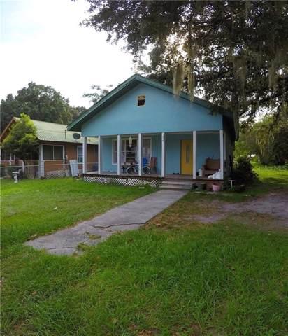 510 S 11TH Avenue, Wauchula, FL 33873 (MLS #A4450201) :: Cartwright Realty