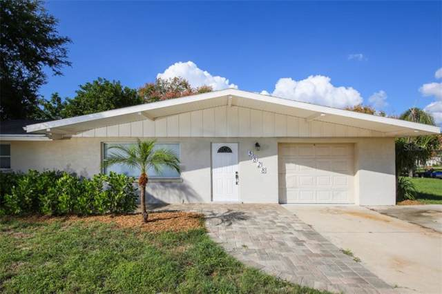 5828 20TH Street W, Bradenton, FL 34207 (MLS #A4450212) :: Your Florida House Team