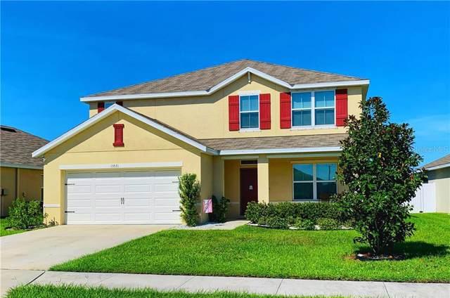 15531 Rose Grove Drive, Bradenton, FL 34212 (MLS #A4450233) :: Bridge Realty Group