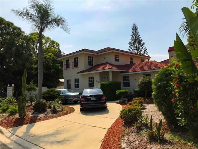 Address Not Published, Venice, FL 34285 (MLS #A4450301) :: The Light Team
