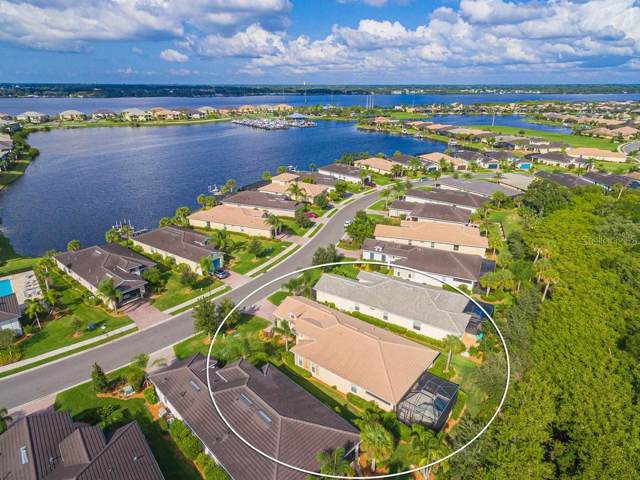 5013 Lake Overlook Avenue, Bradenton, FL 34208 (MLS #A4450379) :: Lovitch Realty Group, LLC