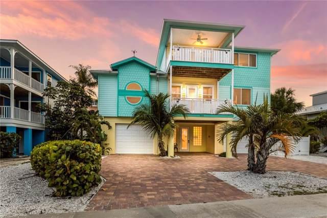 505 S Bay Boulevard, Anna Maria, FL 34216 (MLS #A4450414) :: Medway Realty