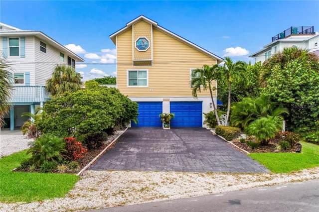 787 Jacaranda Road, Anna Maria, FL 34216 (MLS #A4450418) :: Medway Realty