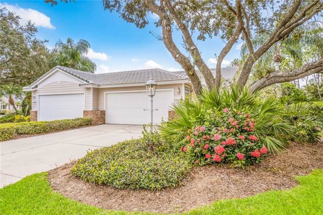 7918 Whitebridge Glen, University Park, FL 34201 (MLS #A4450451) :: Lockhart & Walseth Team, Realtors