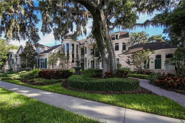 3755 59TH AVENUE Circle E, Ellenton, FL 34222 (MLS #A4450486) :: Lovitch Realty Group, LLC