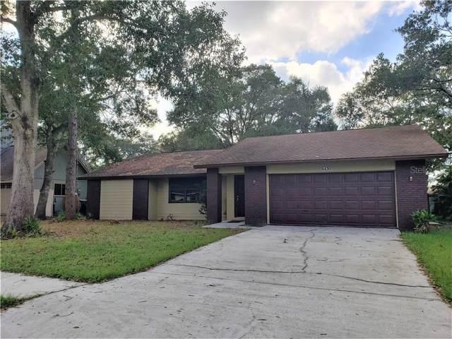 8420 Cypress Lake Circle, Sarasota, FL 34243 (MLS #A4450541) :: The Robertson Real Estate Group