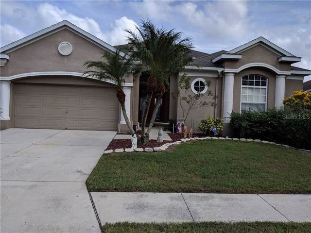 229 36TH Street NE, Bradenton, FL 34208 (MLS #A4450558) :: Griffin Group