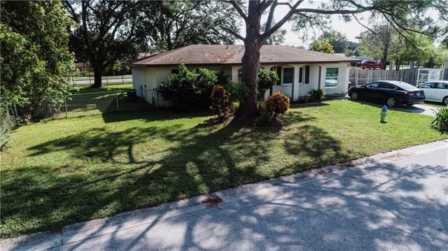 5129 Island Date Street, Sarasota, FL 34232 (MLS #A4450561) :: The Light Team