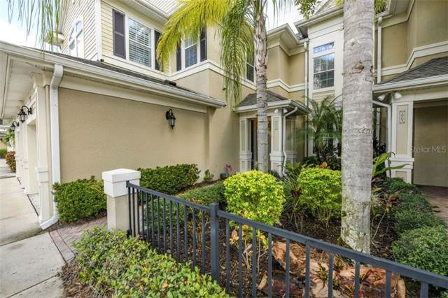 7959 Tybee Court #7959, University Park, FL 34201 (MLS #A4450569) :: McConnell and Associates