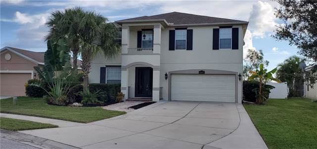4202 61ST Place E, Bradenton, FL 34203 (MLS #A4450579) :: Armel Real Estate