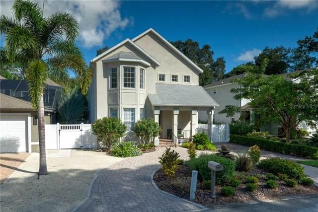 2159 Hawthorne Street, Sarasota, FL 34239 (MLS #A4450594) :: Cartwright Realty