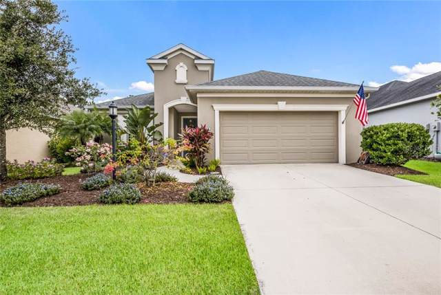 1534 Westover Avenue, Parrish, FL 34219 (MLS #A4450675) :: Sarasota Home Specialists