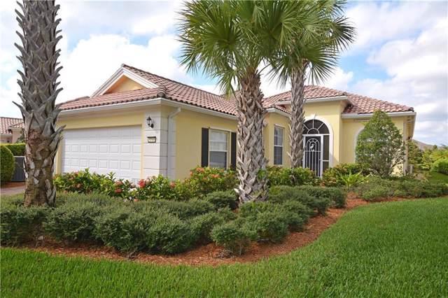 5799 Benevento Drive, Sarasota, FL 34238 (MLS #A4450677) :: Florida Real Estate Sellers at Keller Williams Realty