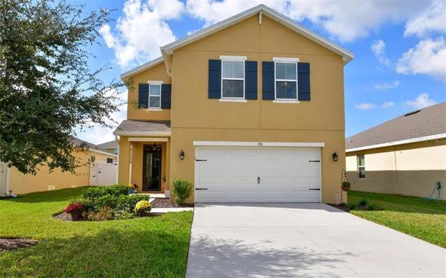 330 Gris Sky Lane, Bradenton, FL 34212 (MLS #A4450691) :: Medway Realty