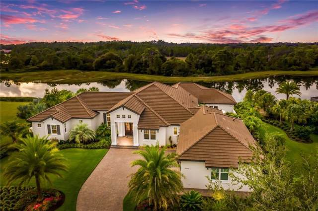19433 Newlane Place, Bradenton, FL 34202 (MLS #A4450695) :: Medway Realty