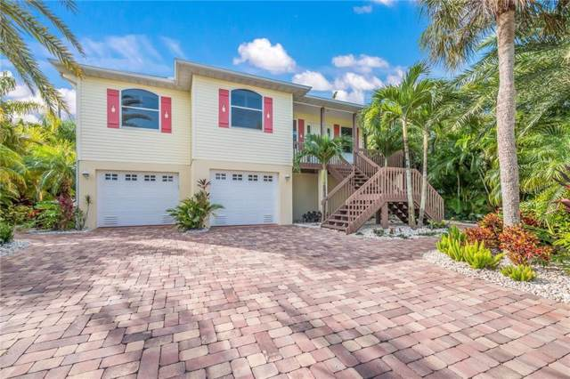 217 Sycamore Avenue, Anna Maria, FL 34216 (MLS #A4450725) :: Medway Realty