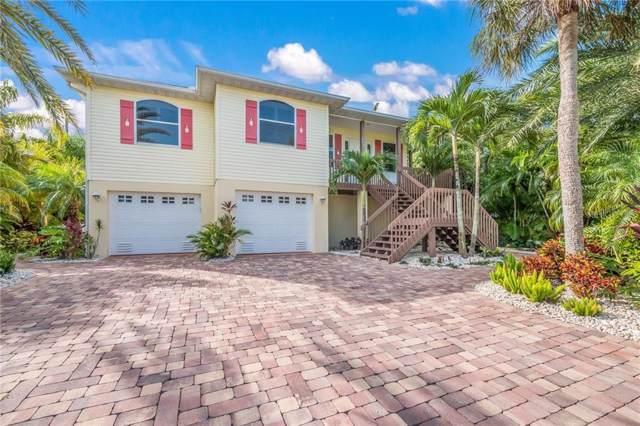 217 Sycamore Avenue, Anna Maria, FL 34216 (MLS #A4450725) :: The Duncan Duo Team