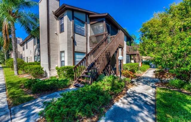 3870 59TH Avenue W, Bradenton, FL 34210 (MLS #A4450728) :: Dalton Wade Real Estate Group