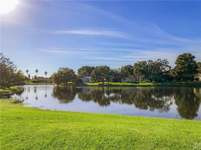6614 Sabina Road, Sarasota, FL 34243 (MLS #A4450741) :: Team Bohannon Keller Williams, Tampa Properties