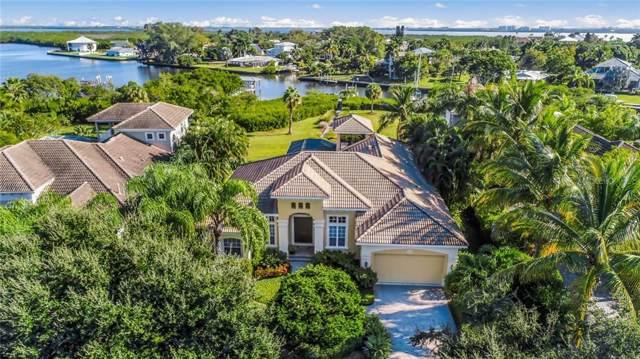 1752 Amberwynd Circle W, Palmetto, FL 34221 (MLS #A4450747) :: Remax Alliance