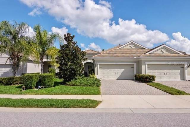 5014 Maymont Park Circle, Bradenton, FL 34203 (MLS #A4450754) :: 54 Realty