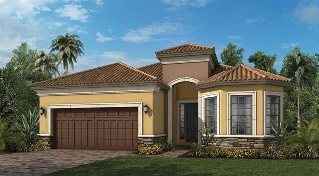 4526 Terazza Court, Bradenton, FL 34211 (MLS #A4450808) :: Medway Realty