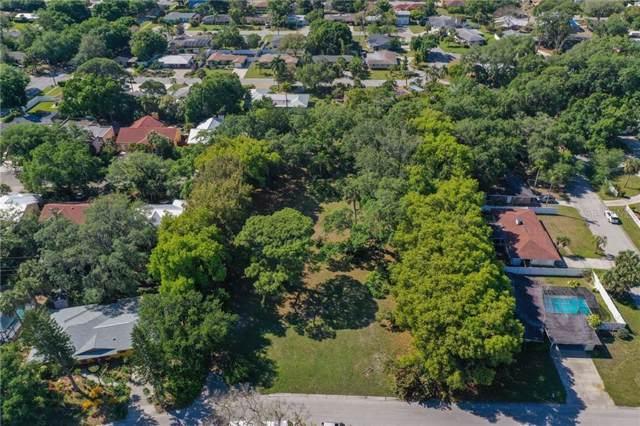 2338 Datura Street, Sarasota, FL 34239 (MLS #A4450833) :: McConnell and Associates