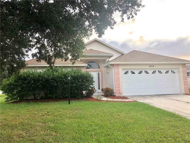 2419 7TH Court E, Ellenton, FL 34222 (MLS #A4450854) :: Lovitch Realty Group, LLC