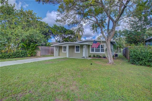 2181 Hyde Park Street, Sarasota, FL 34239 (MLS #A4450866) :: McConnell and Associates