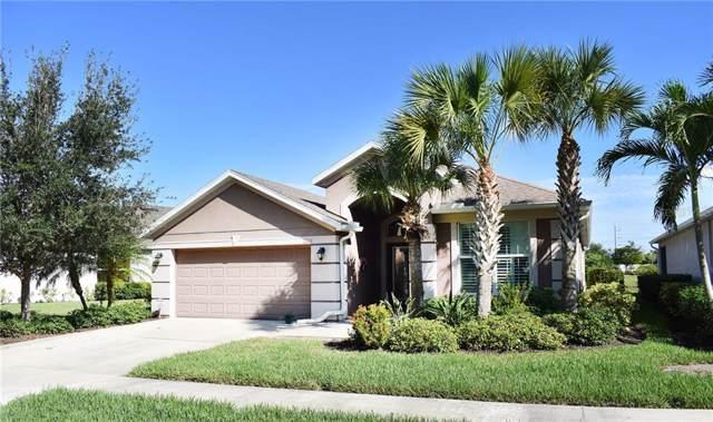 2278 Terracina Drive, Venice, FL 34292 (MLS #A4450870) :: Lovitch Realty Group, LLC