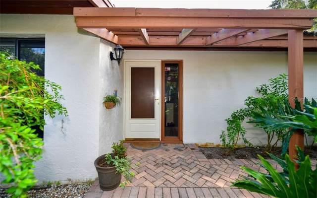 3504 Wood Owl Circle 70B, Bradenton, FL 34210 (MLS #A4450876) :: Dalton Wade Real Estate Group