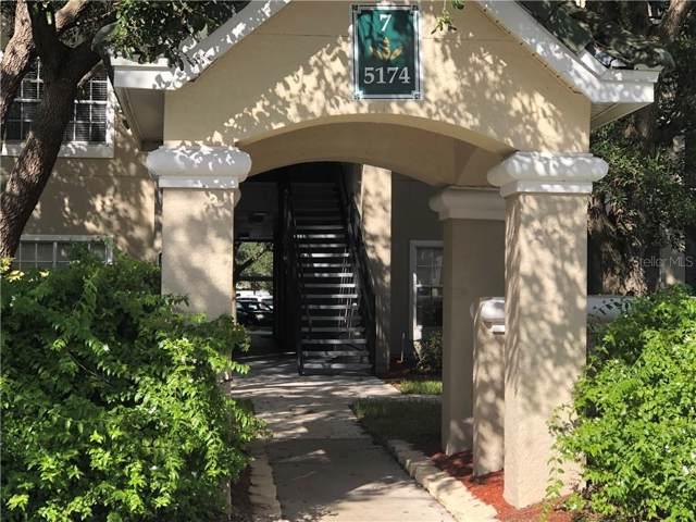 Address Not Published, Sarasota, FL 34238 (MLS #A4450883) :: Lucido Global of Keller Williams