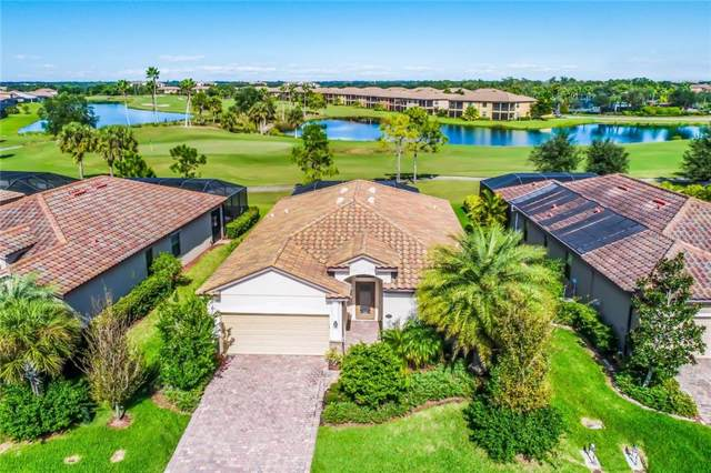 6925 Quiet Creek Drive, Bradenton, FL 34212 (MLS #A4450884) :: Lovitch Realty Group, LLC