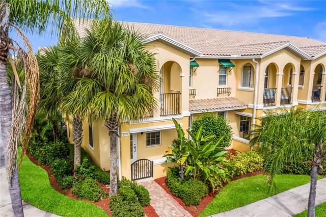 1570 Napoli Drive W, Sarasota, FL 34232 (MLS #A4450892) :: Sarasota Home Specialists