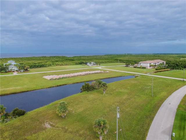 17481 Belie Way, Punta Gorda, FL 33955 (MLS #A4450903) :: Zarghami Group